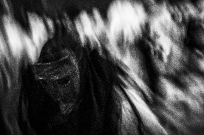 Art and Documentary Photography - Loading TRAMONTE_B20.jpg