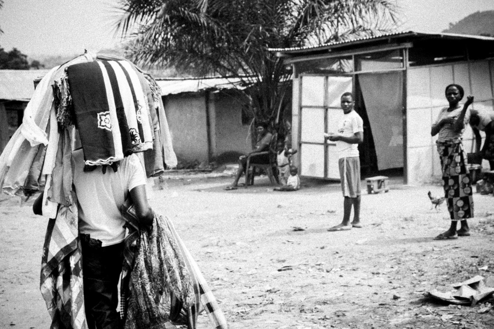 Art and Documentary Photography - Loading nigeria_23__MG_0891.jpg