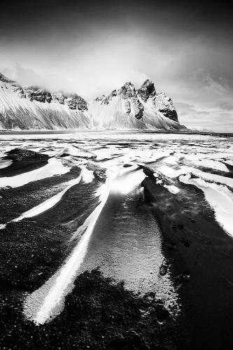 I: Iceland, 2013