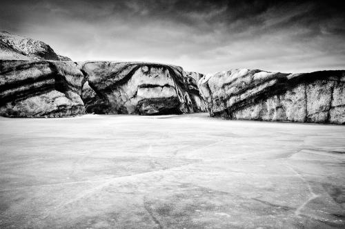 II: Iceland, 2013