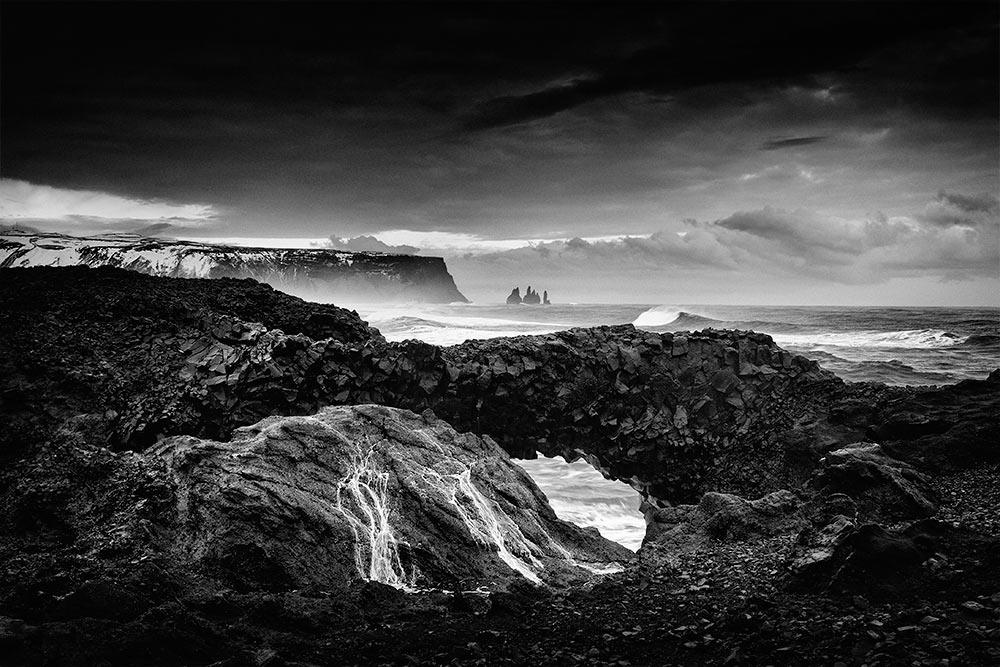 III: Iceland, 2013