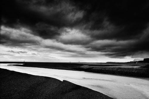 IV: Iceland, 2013