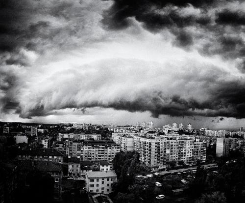 VIII: Bulgaria, 2016