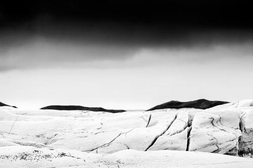 VI: Iceland, 2013