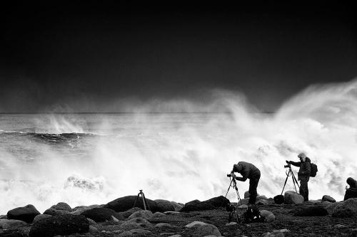 X: Iceland, 2013