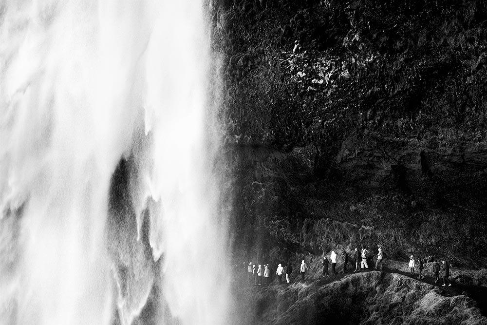 XI: Iceland, 2013