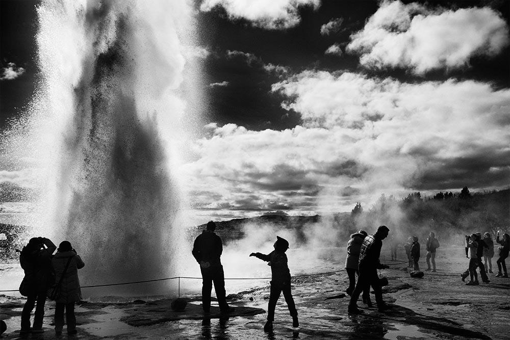 XIII:Iceland, 2013