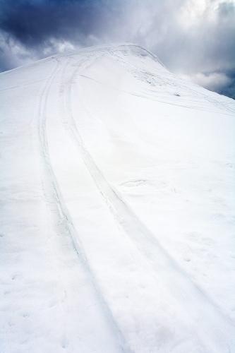 XIX - Dolomites Italy / 2010