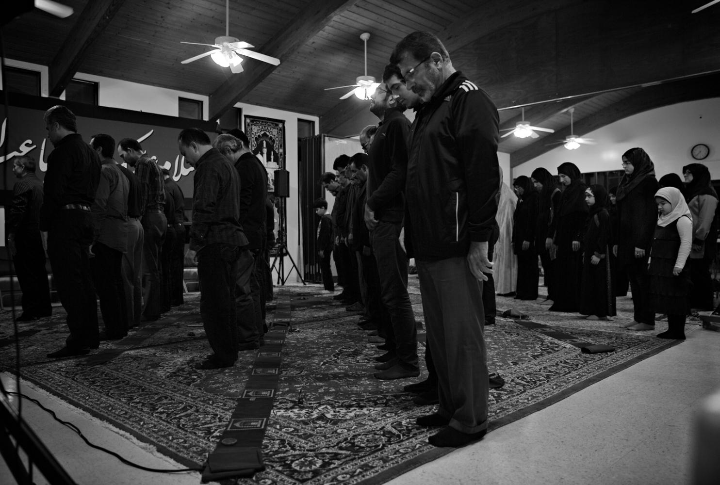 Art and Documentary Photography - Loading Islam-123-Edit.jpg