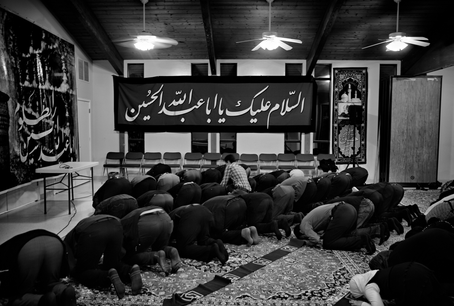 Art and Documentary Photography - Loading Islam-124-Edit.jpg