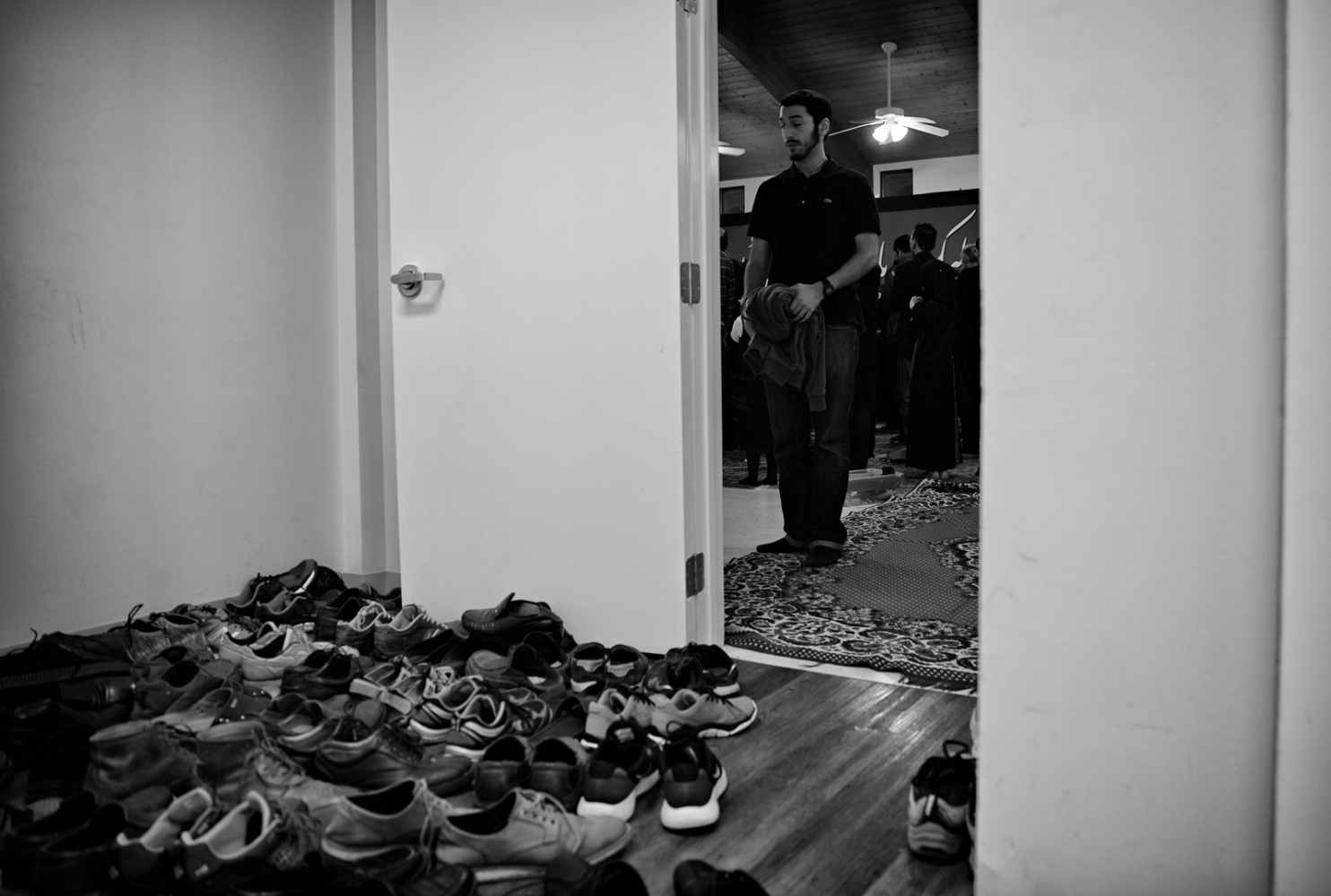 Art and Documentary Photography - Loading Islam-130-Edit.jpg