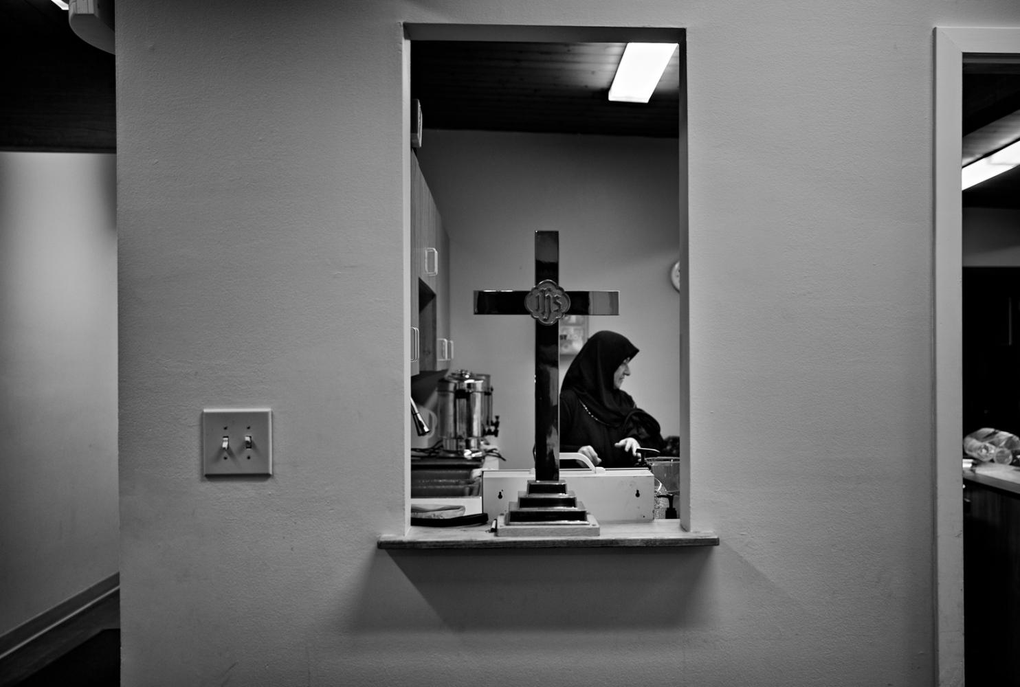 Art and Documentary Photography - Loading Islam-141-Edit.jpg