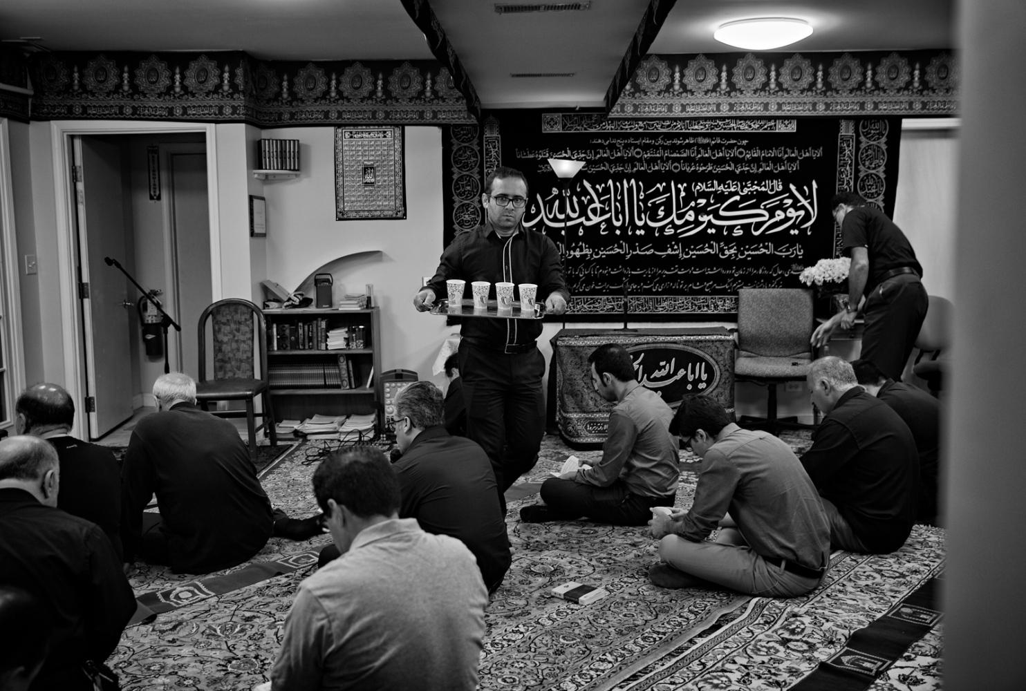 Art and Documentary Photography - Loading Islam-71-Edit.jpg