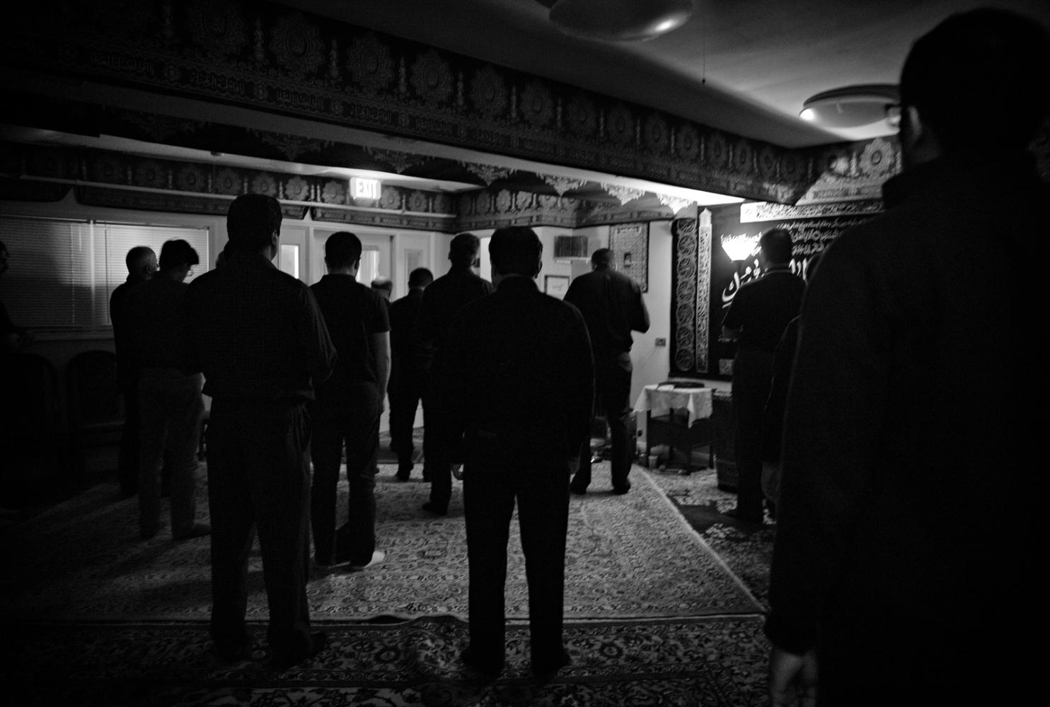 Art and Documentary Photography - Loading Islam-74-Edit.jpg