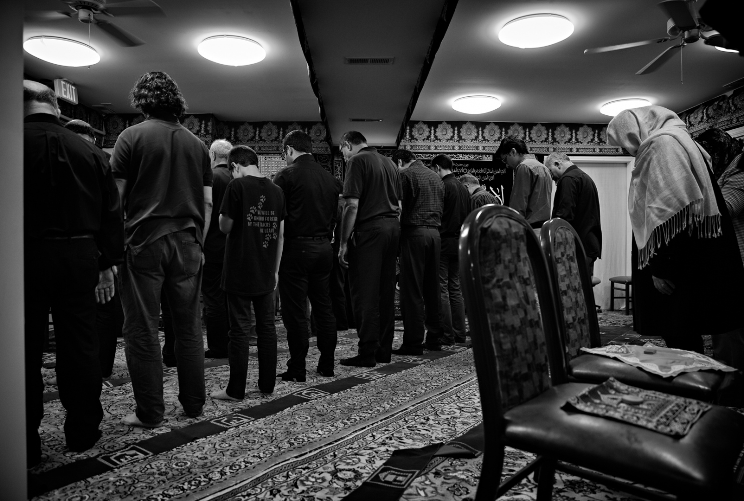 Art and Documentary Photography - Loading Islam-56-Edit.jpg