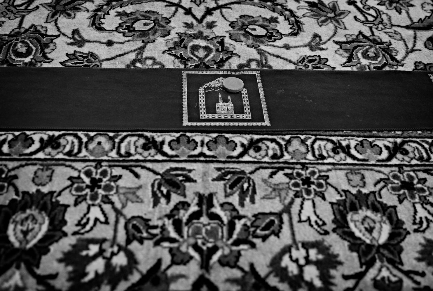 Art and Documentary Photography - Loading Islam-27-Edit.jpg