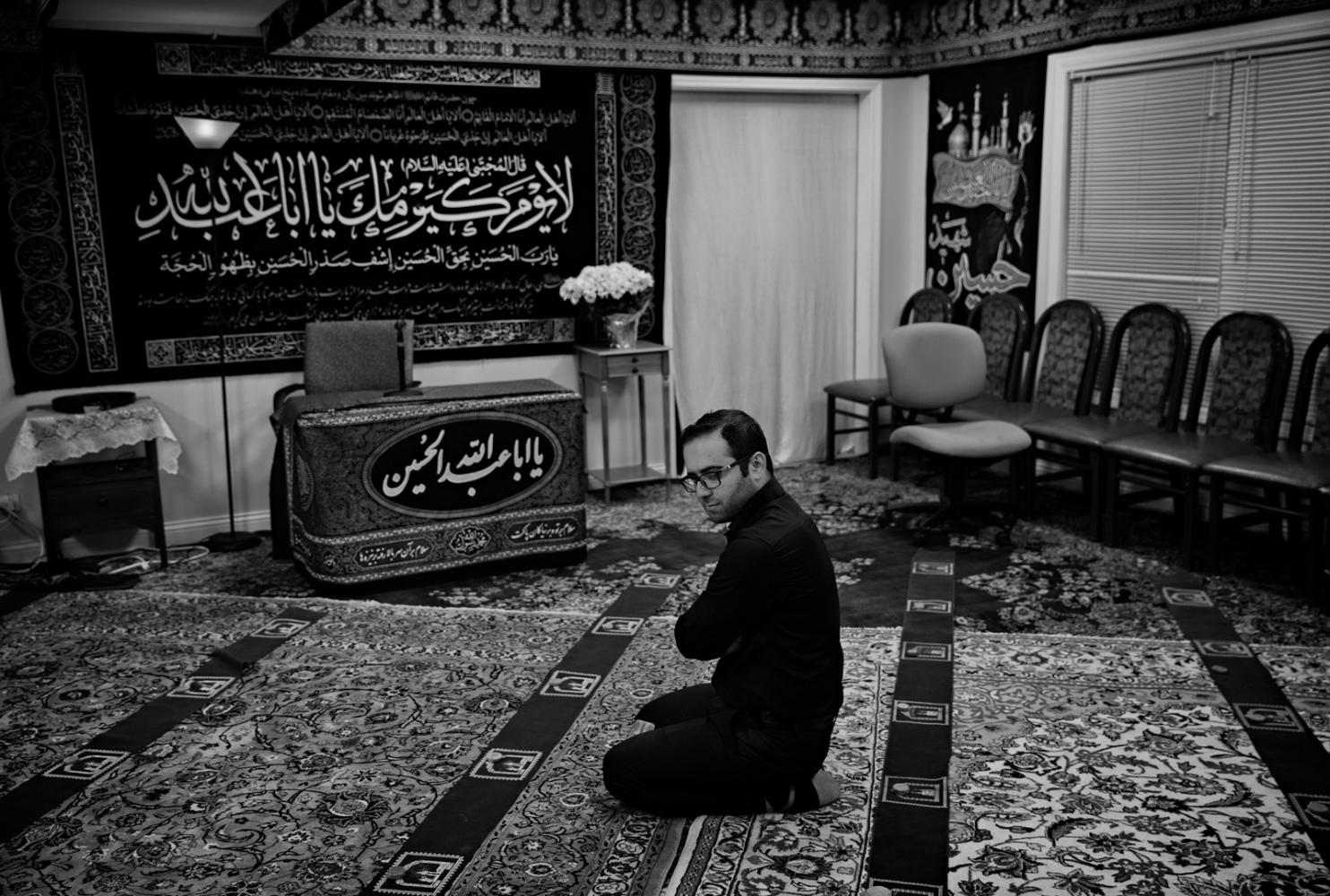 Art and Documentary Photography - Loading Islam-29-Edit.jpg