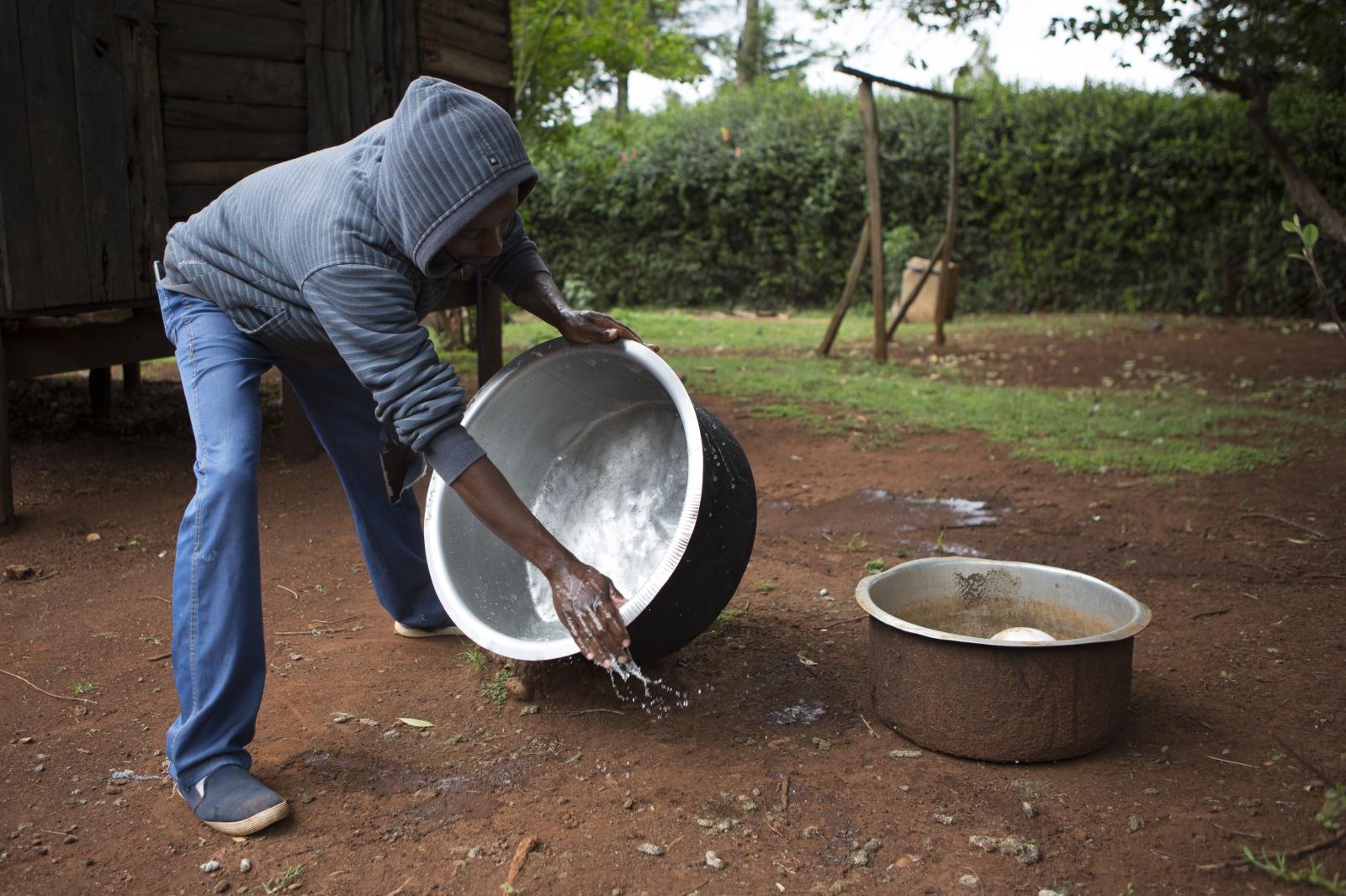 nyama choma gilled meat in kenya