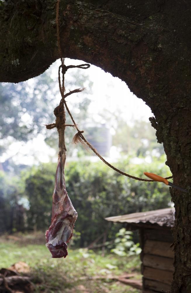 Art and Documentary Photography - Loading nyama_choma-21.jpg