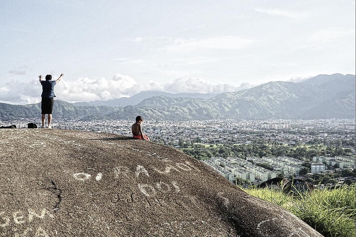 Art and Documentary Photography - Loading NYT_portrev_LC_hillsoffaithasdasdas00.JPG