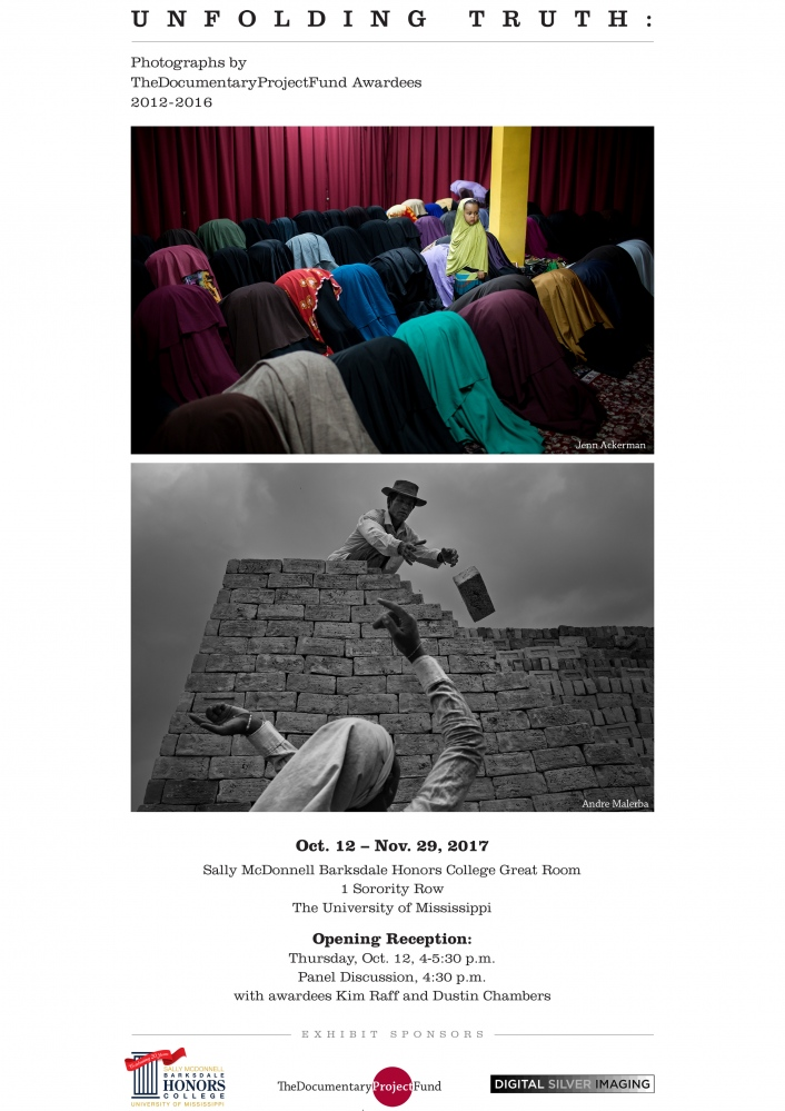 Art and Documentary Photography - Loading poster.jpg