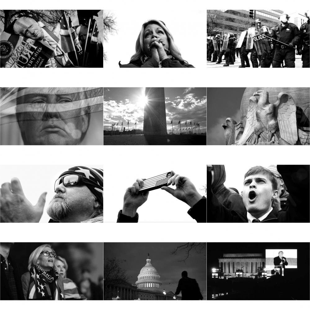 Art and Documentary Photography - Loading ContactSheet-001.jpg
