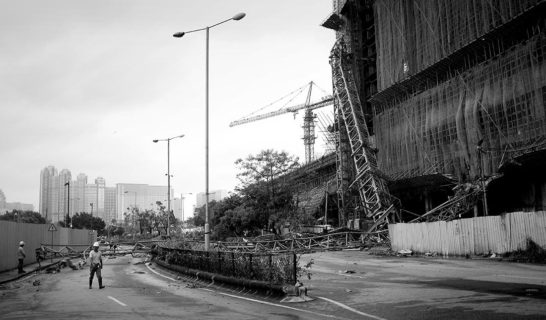 Art and Documentary Photography - Loading Hato_07.jpg