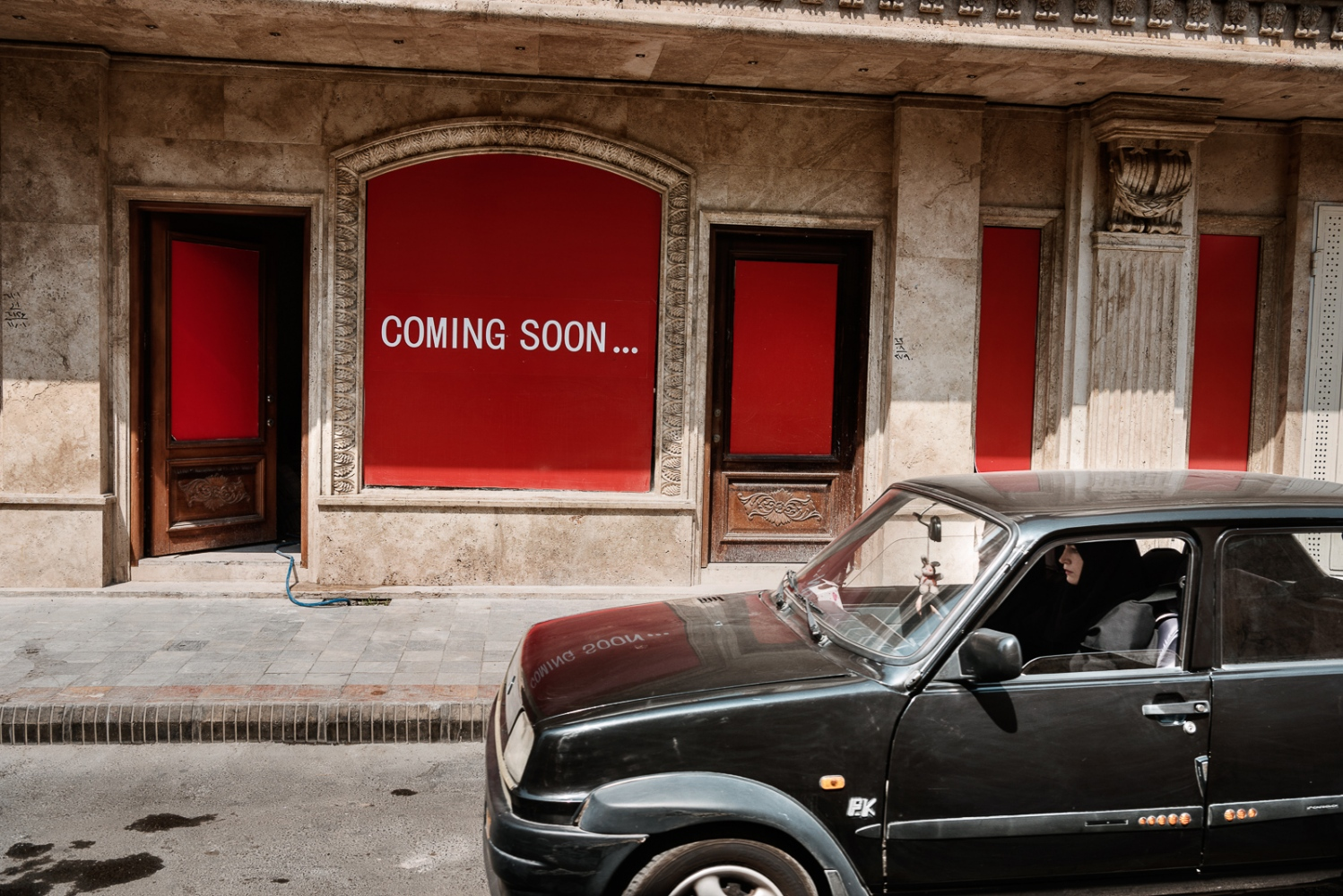 Art and Documentary Photography - Loading 36_IRAN_COMING_SOON.jpg