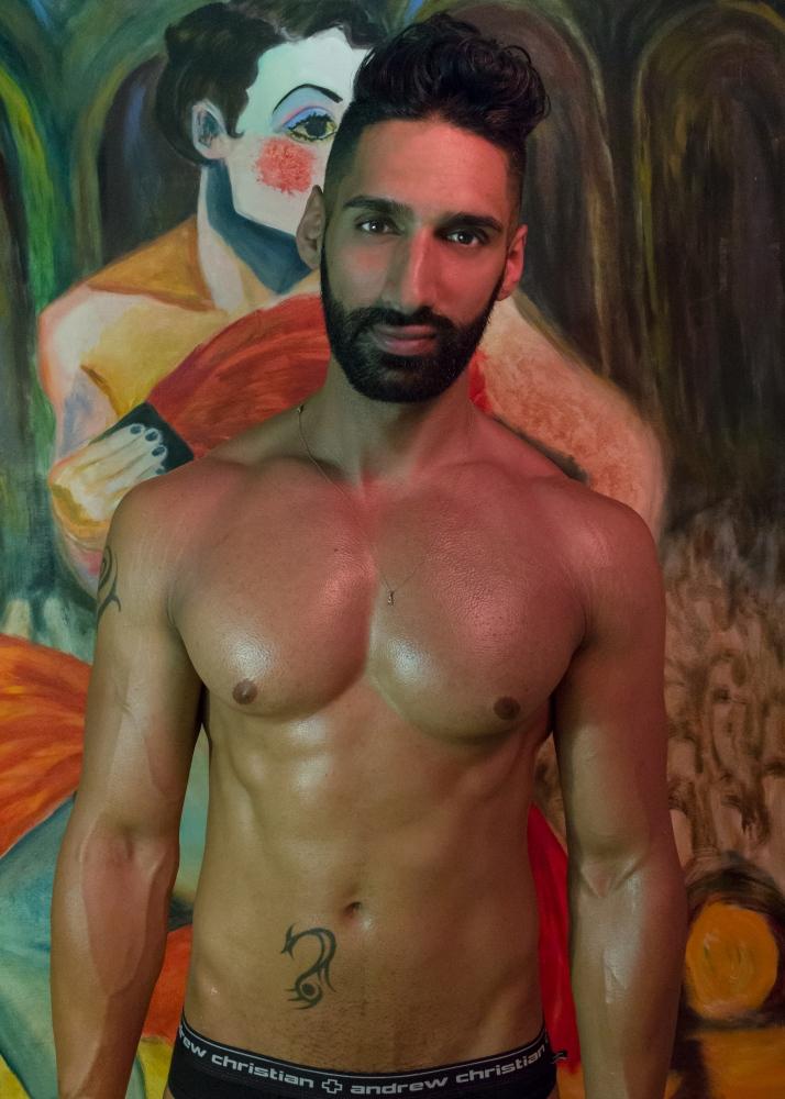 Art and Documentary Photography - Loading 22-Stranger-Abdul-Ghani.jpg