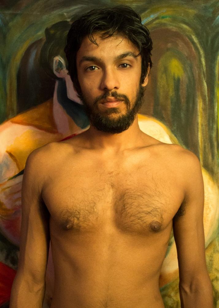 Art and Documentary Photography - Loading 35-Stranger.jpg