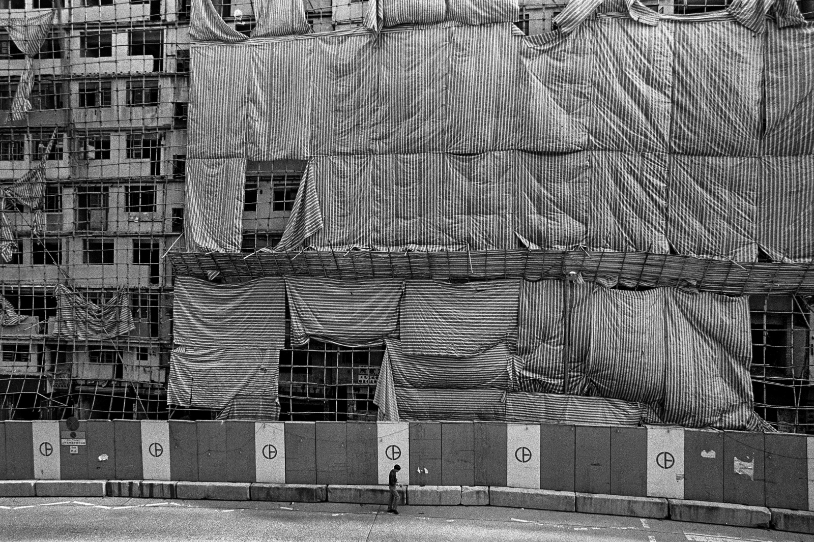 Art and Documentary Photography - Loading Scan-171002-0001_PC_cropped.jpg