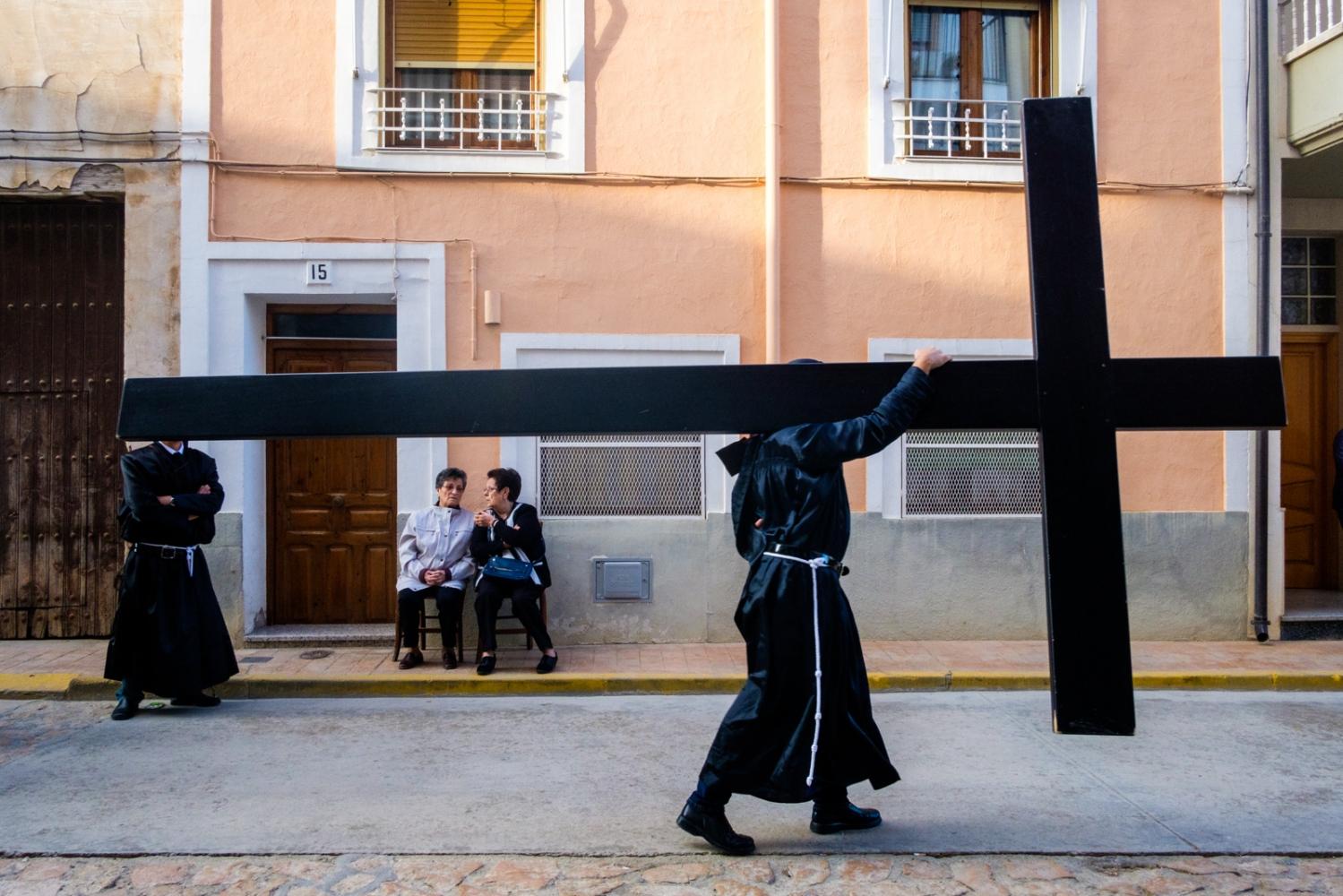 Art and Documentary Photography - Loading Espana-Padlet-189.jpg