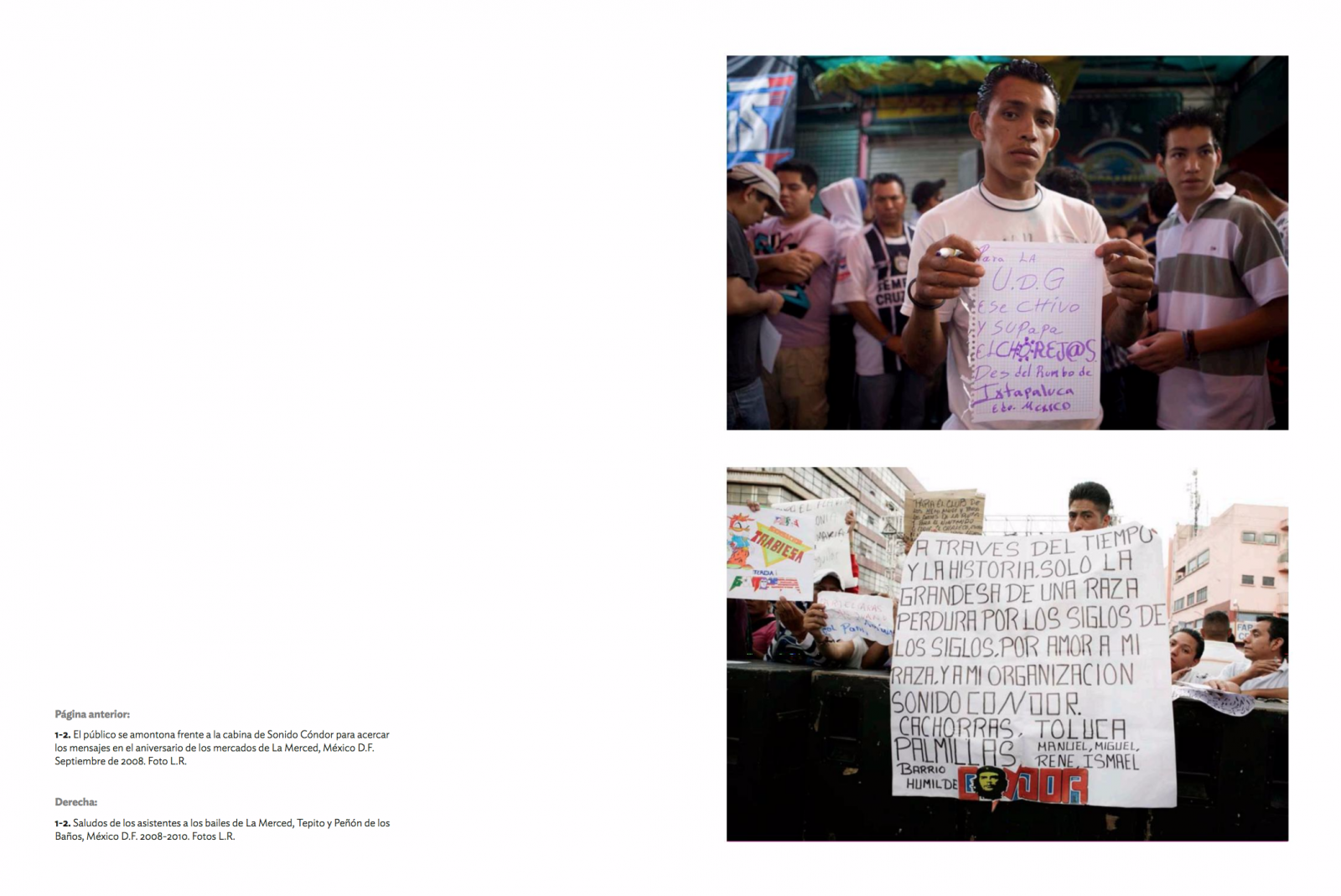 Art and Documentary Photography - Loading soniderosaceras_web_pub5.png