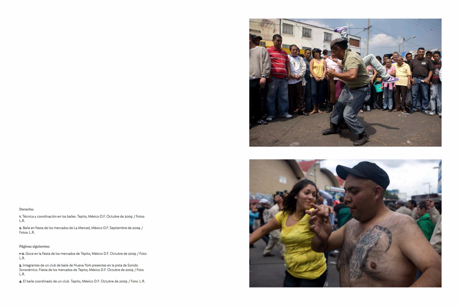 Art and Documentary Photography - Loading soniderosaceras4_web_pub.png