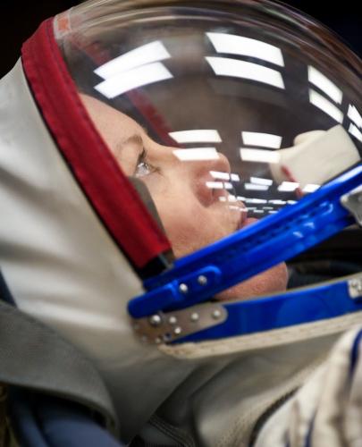 NASA: Human Spaceflight