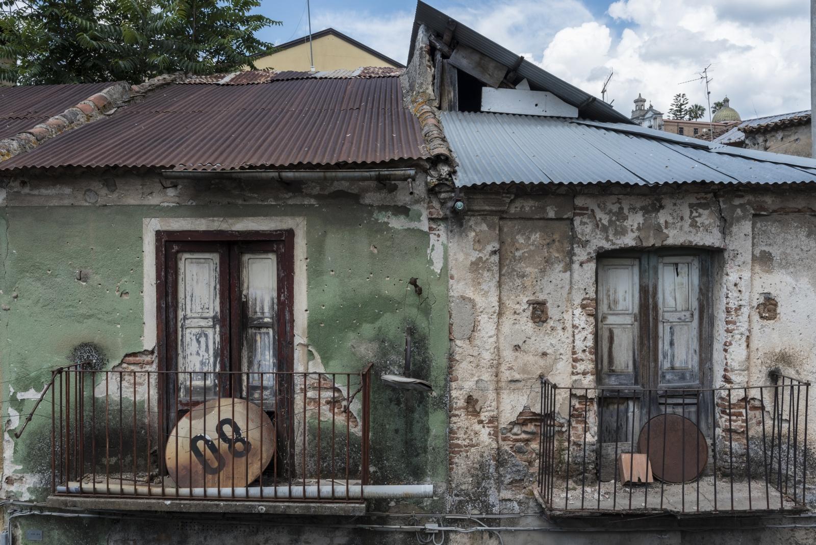 Art and Documentary Photography - Loading rosarno2016-5.jpg