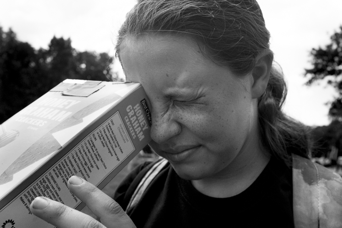 Art and Documentary Photography - Loading Geraldine_Ghelli_Zone003.JPG