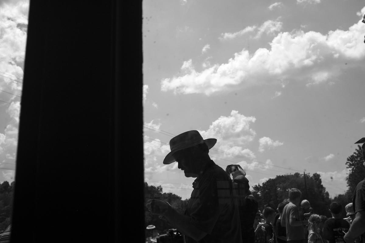 Art and Documentary Photography - Loading Geraldine_Ghelli_Zone015.JPG