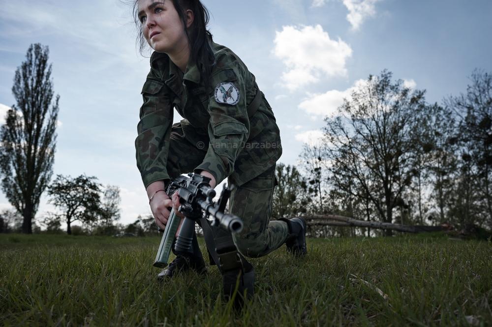 Photography image - Loading 012_Poland_PE.jpg