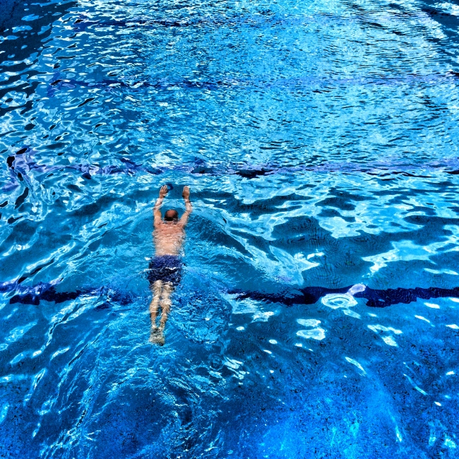 Photography image - Loading PoolsSel-003.jpg