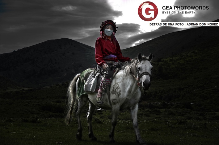 GEA PHOTOWORDS http://www.geaphotowords.com/blog/detras-de-una-foto-adrian-dominguez/