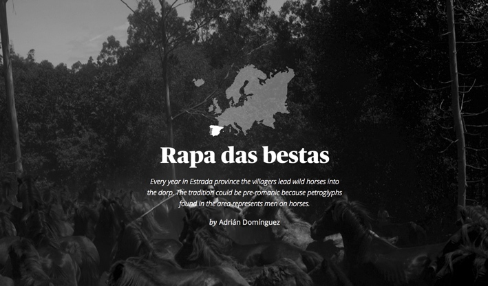 Maptia (US) https://maptia.com/adriandominguez/stories/rapa-das-bestas