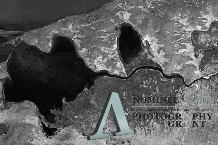 Art and Documentary Photography - Loading YellowRiver_4.jpg