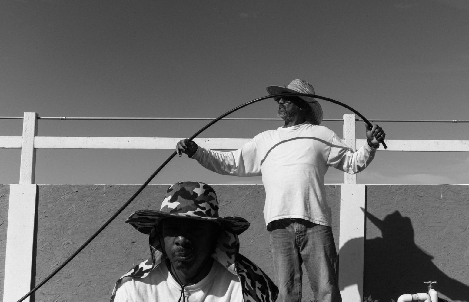 Art and Documentary Photography - Loading yearinstockton-10.jpg