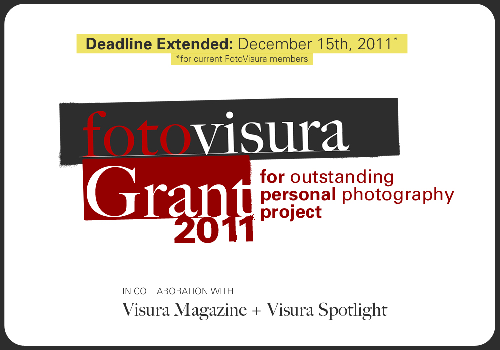 View the 2010 Grant Winner >>>