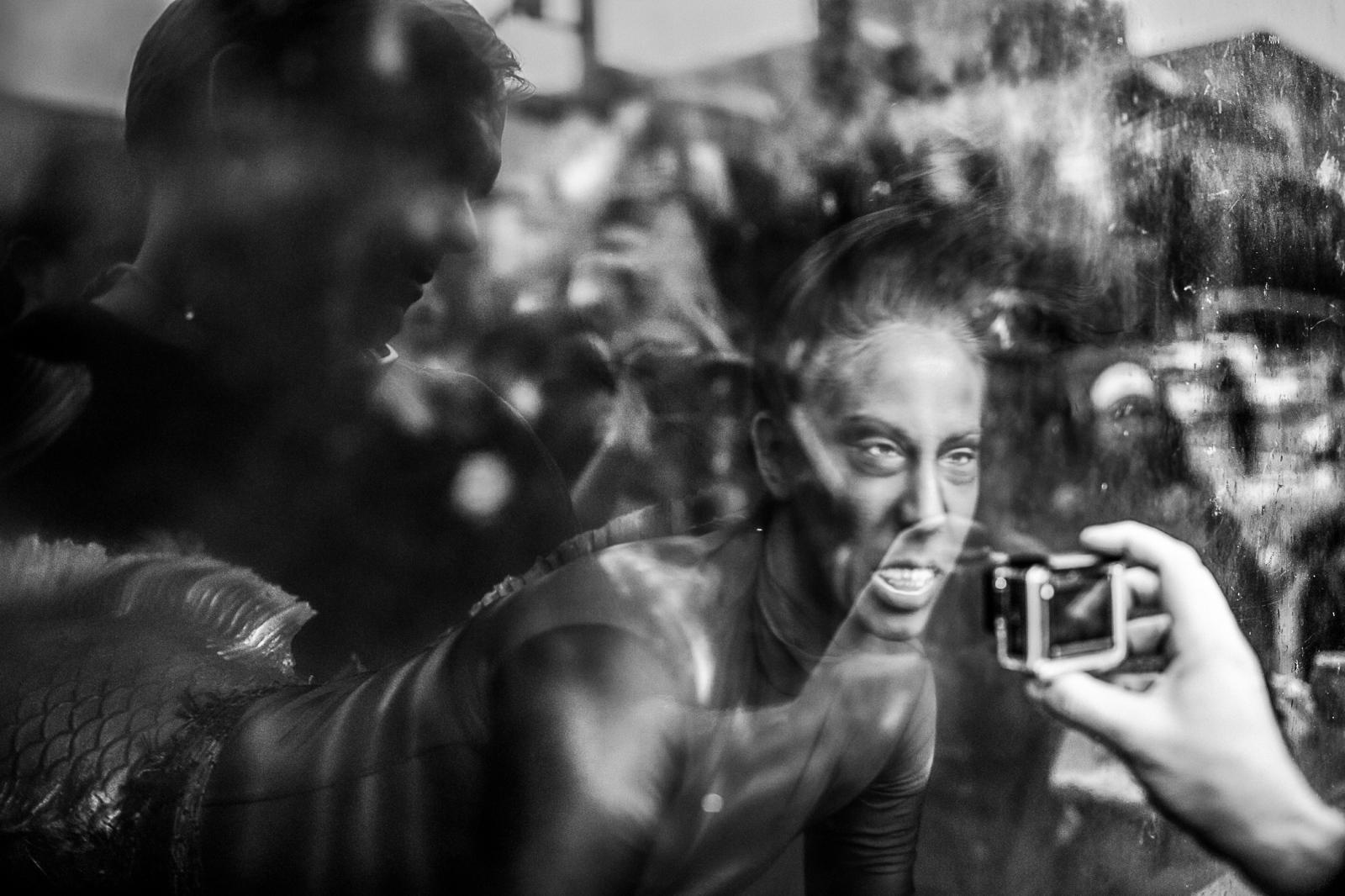 Art and Documentary Photography - Loading SebastianZuletaRios_LenteTrinchera_8Y6A9783-Editar01708_de_octubre_de_2017.jpg