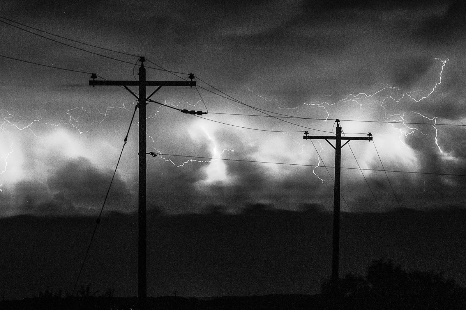 Art and Documentary Photography - Loading SebastianZuletaRios_LenteTrinchera_8Y6A375001715_de_julio_de_2017.jpg