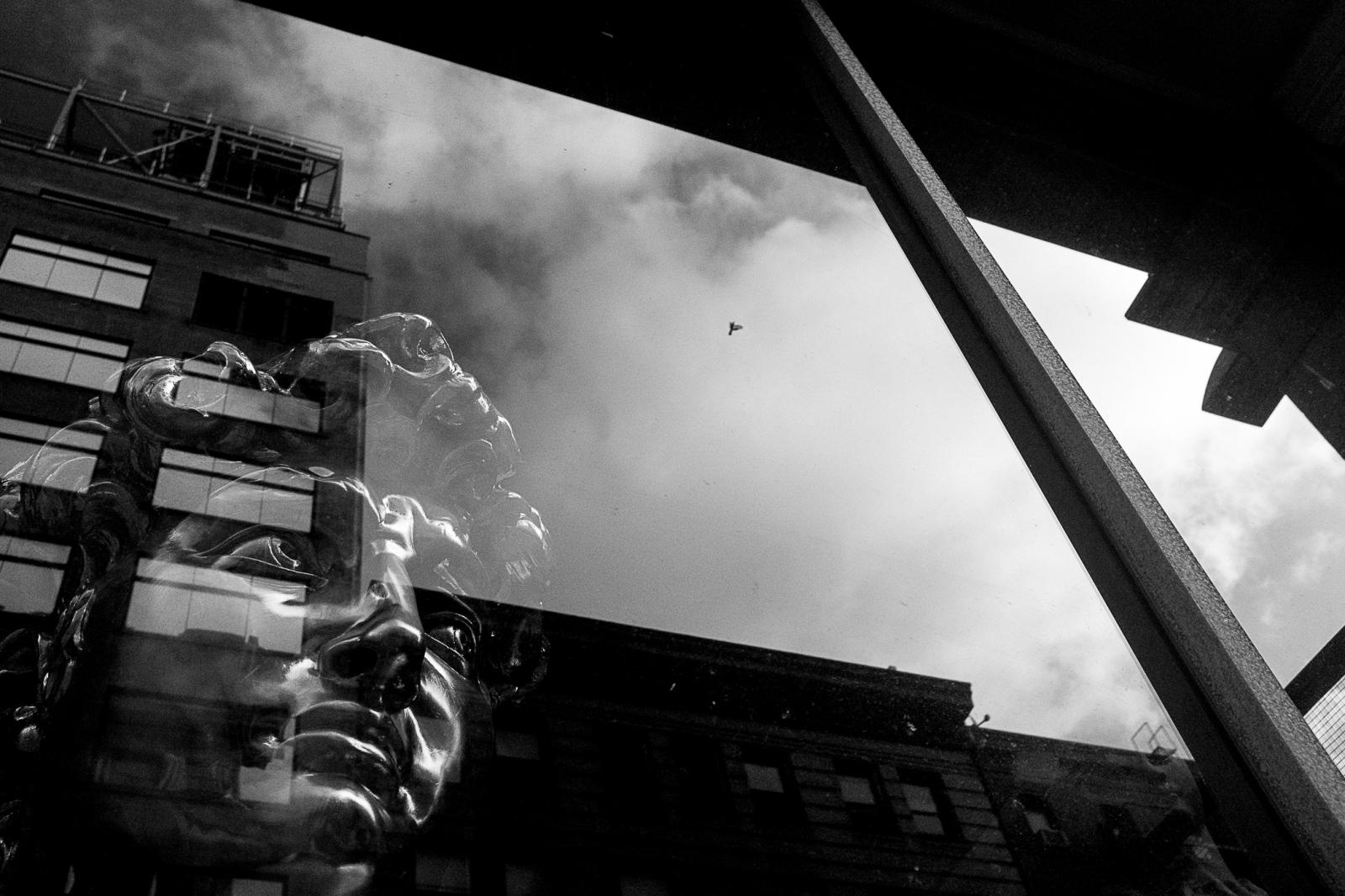 Art and Documentary Photography - Loading SebastianZuletaRios_LenteTrinchera_DSCF368201705_de_agosto_de_2017.jpg