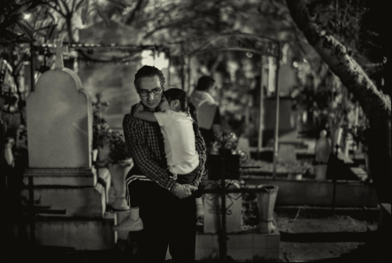 Art and Documentary Photography - Loading Xochimilco.Dia.PLTv1.jpg