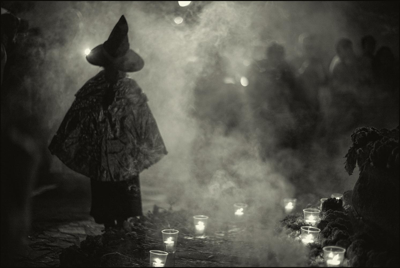 Art and Documentary Photography - Loading Xochimilco.warlock.PLTv1.jpg